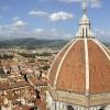 フィレンツェの天気予報と週間天気予報