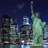 ニューヨークの天気予報と週間天気予報