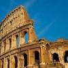 ローマの天気予報と週間天気予報