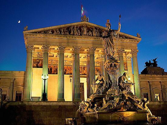 http://worldtenki.net/wp-content/uploads/2014/09/Vienna_01.jpg