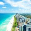 マイアミの天気予報と週間天気予報