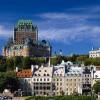 ケベック・シティーの天気予報と週間天気予報