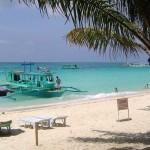 ボラカイ島の天気予報と週間天気予報