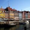 コペンハーゲンの天気予報と週間天気予報