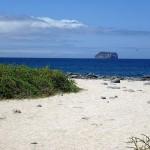 ガラパゴス諸島の天気予報と週間天気予報