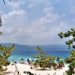 ジャマイカの天気予報と週間天気予報