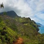 カウアイ島の天気予報と週間天気予報
