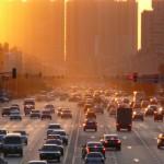 瀋陽(シェンヤン)の天気予報と週間天気予報