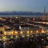 トリノの天気予報と週間天気予報