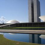 ブラジリアの天気予報と週間天気予報
