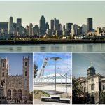 モントリオールの天気予報と週間天気予報