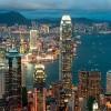 香港(ホンコン)の天気予報と週間天気予報