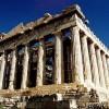 アテネの天気予報と週間天気予報