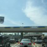 ティフアナの天気予報と週間天気予報