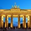 ベルリンの天気予報と週間天気予報