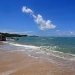 海南島(ハイナントウ)の天気予報と週間天気予報