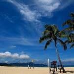 コタキナバルの天気予報と週間天気予報
