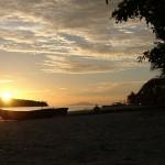 ランカウイ島の天気予報と週間天気予報