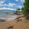 マウイ島の天気予報と週間天気予報