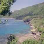 ロタ島の天気予報と週間天気予報