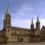 バンベルクの天気予報と週間天気予報