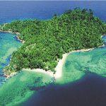ボルネオ島クチンの天気予報と週間天気予報