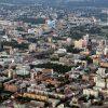 ノヴォシビルスクの天気予報と週間天気予報