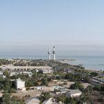 クウェートの天気予報と週間天気予報